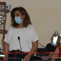 La mozione di sfiducia presentata da dieci consiglieri di minoranza nei confronti del sindaco di Carbonia approda giovedì in Consiglio comunale