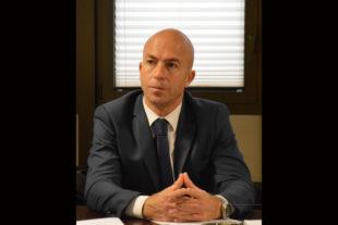Raffaele Onnis è il nuovo coordinatore dei Riformatori sardi del collegio di Cagliari
