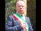 Tre dirigenti medici lasciano il presidio ospedaliero di Lanusei, la preoccupazione di Salvatore Corrias (Pd)