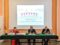 Regione, ministero della Difesa ed Associazioni insieme per screening di massa contro il Coronavirus
