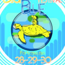 Prende il via il 28 agosto, presso l'Antica Tonnara Su Pranu di Portoscuso, la V edizione del Big Blue Festival
