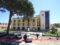 Comune di Iglesias: giovedì 24 settembre la consegna di un Fiat Doblò XL per l'assessorato delle Politiche sociali