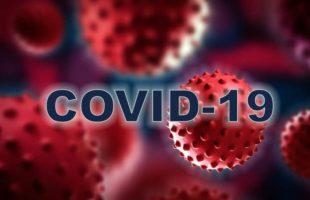 Sonotre i nuovi casi di positività al Coronavirus registrati nelle ultime 24 ore in Sardegna