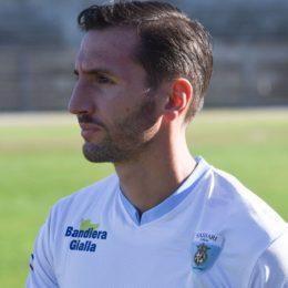 Latte Dolce Calcio: arriva la conferma per Daniele Bianchi – Foto di Alessandro Sanna