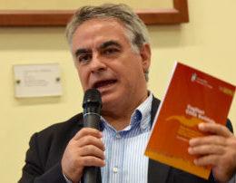 Dopo il mancato accreditamento di Sardegna Solidale, 105 sindaci sostengono il Centro di servizio per il volontariato