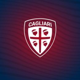 Cagliari Calcio: Filip Bradarić, Luca Ceppitelli ed Alberto Cerri positivi al Covid-19