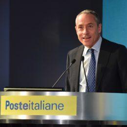 Poste italiane: dal 19 ottobre sarà disponibile anche a Cagliari e nel Sud Sardegna il Superbonus 110%