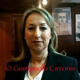 Interrogazione dell'on. Carla Cuccu (M5S) sul Centro Covid del Santa Barbara e sulla macchina processa tamponi del Sirai di Carbonia