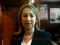 Carla Cuccu (M5S): «Consentire la visita dei parenti agli ospiti delle Rsa»