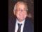 Carbonia dà l'estremo saluto questo pomeriggio al professor Efisio Piras, morto ieri all'età di 75 anni