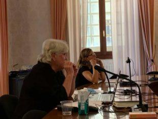 Università di Cagliari: «Pronti ad aumentare i posti nei corsi per insegnanti di sostegno, ma Regione e Governo collaborino»
