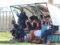 Il Carbonia torna in campo ad Ardea, con la Team Nuova Florida, per la 4ª giornata del campionato di serie D