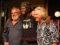 Terza serata del Festival Jazz con Giancarlo Schiaffini e il duo formato da Alexander Hawkinse Hamid  Drake