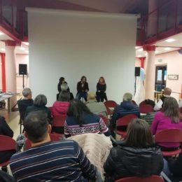 """""""Angolazioni"""", una rassegna incentrata sul tema delle migrazioni, a Sant'Anna Arresi"""