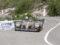 "Marco Satta (Osella FA30 Zytek), Mario Murgia (Mitsubishi Lancer Evo X) ed Igor Nonnis (Honda Civic), protagonisti alla ""59ª Cronoscalata Alghero-Scala Piccada"""