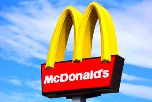 McDonald's: assunzioni di diplomati. La grande catena di ristorazione cerca Addetti Sala e Cucina