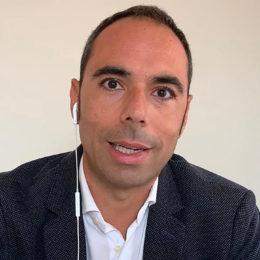 Nicola Monello (Confindustria Cns): «Nessuna polemica sulla nuova ordinanza regionale, ma serve chiarezza»
