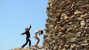 Calasetta e Alghero: prosegue il progetto Overlap