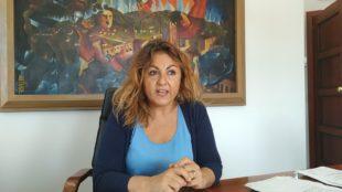 La conferenza socio-sanitaria della ASSL di Carbonia ha esaminato la Riforma del Servizio sanitario regionale. Intervista alla presidente Paola Massidda
