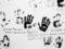 """Sabato pomeriggio, alla Lampisteria del Museo del Carbone, la firma del designer Stefano Asili sulla """"Sindone di Serbariu"""""""