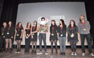 """Carbonia Film Festival: una partnership con """"Lacomune"""" per osservare il contemporaneo"""