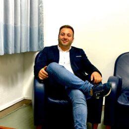 Sasha Sais è il nuovo sindaco di Musei, ha battuto Doriano Pisano con il 69,06% dei voti. Le preferenze e i consiglieri eletti