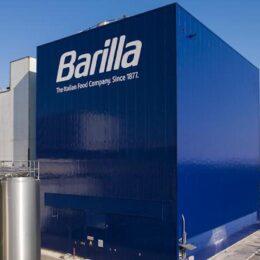 Barilla: tutte le assunzioni in corso. Il Gruppo ricerca nuovo personale da inserire negli stabilimenti in Italia