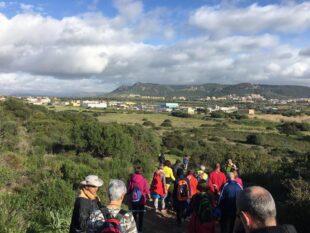 Venerdì 2 ottobre, a Carbonia, il Cammino incontra gli operatori per la redazione del Piano strategico del Cammini Minerario di Santa Barbara