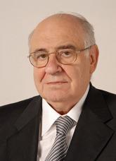 È morto, all'età di 82 anni, Giorgio Carta, ex segretario e presidente onorario del Psdi, sottosegretario delle Finanze e dei Trasporti