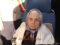 Venerdì 9 ottobre, a Palmas, è stato festeggiato il centesimo compleanno della signora Giovanna Lai