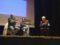 """""""Le parole del Giornalismo d'Inchiesta"""", uno degli appuntamenti della 5ª Fiera del libro di Iglesias – di Nadia Pische"""