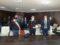 L'Amministrazione comunale di Iglesias ha consegnato una targa di encomio all'appuntato dei carabinieri Damiano Muffaldi