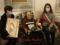 Antioca Serafini, la nuova centenaria di San Giovanni Suergiu – di Nadia Pische
