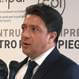 """Il nuovo """"Commissario Straordinario"""" per la Sanità Sarda è Massimo Temussi. Il Sulcis Iglesiente gli deve parlare – di Mario Marroccu"""