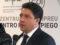 Il commissario straordinario dell'ATS Massimo Temussi ha nominato i direttori delle Aree socio sanitarie locali dell'Azienda, a Carbonia Carlo Murru