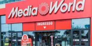 MediaWorld: assunzioni di 180 diplomati e laureati. La multinazionale cerca Addetti Vendita e Addetti Magazzino