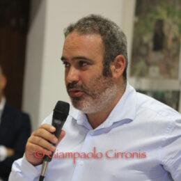 Michele Ennas (Lega): «ATS dia priorità alla conclusione dei lavori per il nuovo laboratorio del CTO di Iglesias»