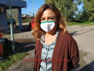 16 nuovi casi di positività al Covid-19 sono stati accertati a Carbonia dal 22 al 27 ottobre