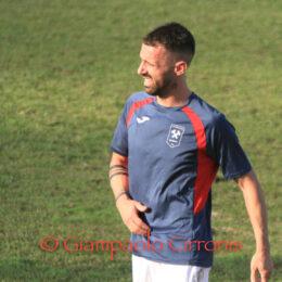 Monteponi, Villamassargia e Cortoghiana in campo per la 4ª giornata del girone A di Promozione regionale