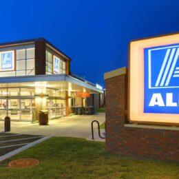 Supermercati ALDI: nuovo piano assunzioni. Come candidarsi. La multinazionale ricerca Addetti Reparto Vendita, Assistenti Negozio ed altre figure