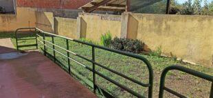 Mercoledì 25 novembre, a Carbonia, nella Sala polifunzionale, verranno consegnate le chiavi del nuovo Centro antiviolenza di via Filzi