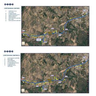 Da domani, martedì 1 dicembre, a Carbonia, i nuovi collegamenti ARST verso periferie e frazioni