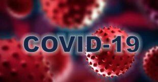 Uta: 18 cittadini guariscono dal Coronavirus, ma c'è 1 nuovo caso