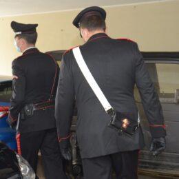 Nuove sanzioni, a Gonnesa e Iglesias, per il mancato rispetto delle norme anti-Covid