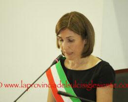 Allerta meteo: a San Giovanni Suergiu il sindaco Elvira Usai ha disposto la chiusura di scuole, asili, parchi, impianti sportivi e cimitero
