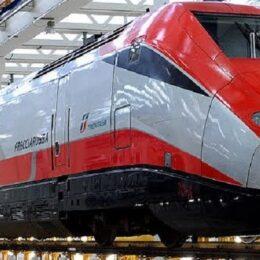 Ferrovie dello Stato assume diplomati e laureati. L'azienda ricerca Capitreno,Assistenti,Consulenti…  Candidatura entro il 23 novembre 2020