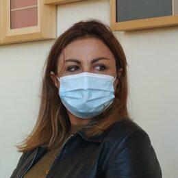 10 nuovi casi di positività al Covid-19 a Carbonia, 21 i negativizzati. L'annuncio del sindaco Paola Massidda