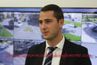 33 nuovi casi di positività al Covid-19 sono stati accertati a Iglesias, 6 cittadini si sono negativizzati