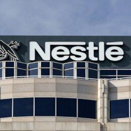 Nestlè: 1.450 nuove assunzioni + 14.00 stage in Italia. Il Gruppo avvia un nuovo piano di inserimenti 2020/2025