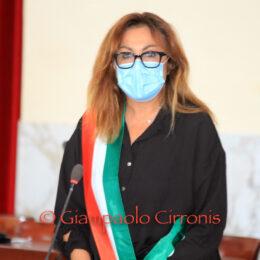 15 nuovi casi di positività al Covid-19 nella città di Carbonia, dopo i 19 annunciati ieri dal sindaco, Paola Massidda